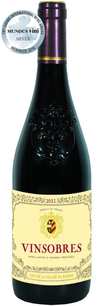 vinsobres-2013-lidl-stiftung-mundus-vini-2016